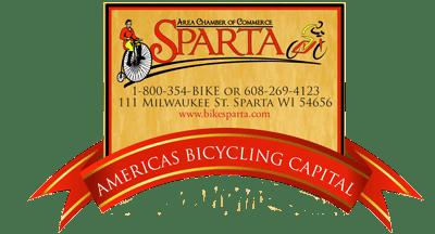 Bike Sparta Chamber Member