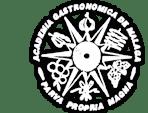 Academia Gastronomica Malagueña