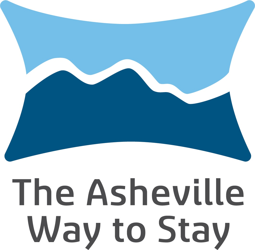 Asheville Bed & Breakfast Association