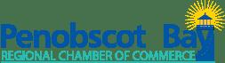 Penobscot Bay Chamber Member