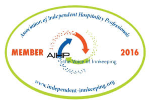 Association of Independent Hospitality Professionals