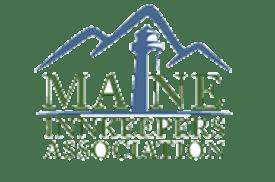 Maine Innkeepers Association