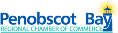 Penobscot Bay Chamber of Commerce