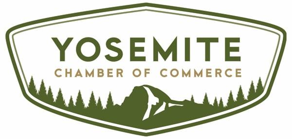 Yosemite Chamber of Commerce