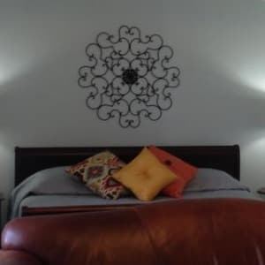 Lovely Bed and Breakfast Suites in Johnson City