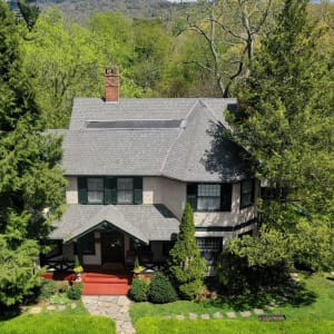 List Of The Best Asheville Nc Area Bed Breakfasts And Inns