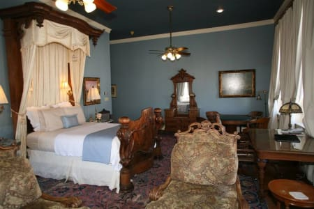 Rooms 3