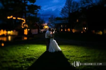 Weddings & Events VI