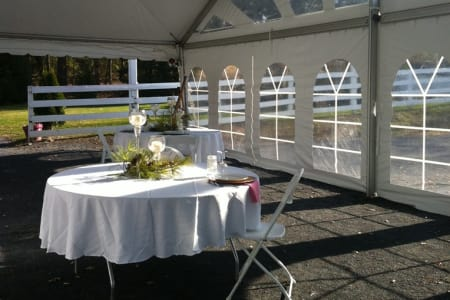 Weddings & Events III