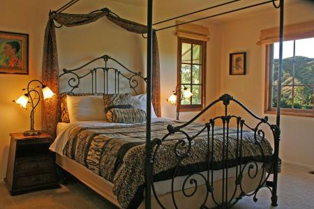 Rooms Photos