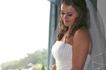 More Weddings
