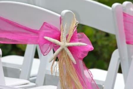 Wedding Planning 1
