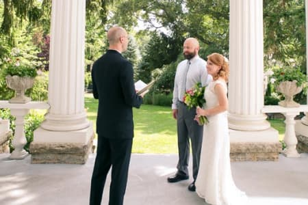 Wedding Gallery 14
