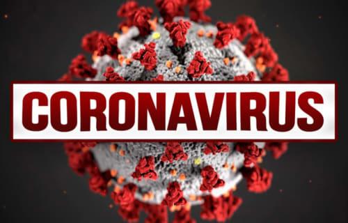 COVID-19 (Novel Coronovirus)