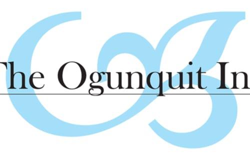 The Ogunquit Inn - Holiday Season