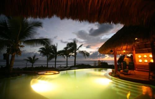 A Guest POV Camera Tour of Playa Viva