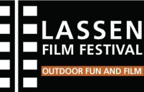 Lassen Summer Film Festival July 16 & 17th