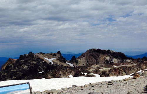 Lassen Volcanic National Park Must See National Park of California