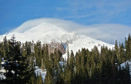 Lassen Park Centennial Photo Blitz