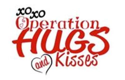 Operations Hugs & Kisses
