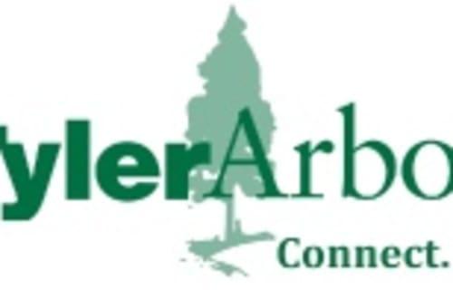 Tyler Arboretum Silent Auction