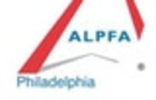 LatinoProfessional Networking Mixer Sponsored by Saint Joseph's University Executive MBA program