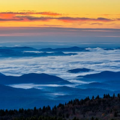 Explore Asheville Attractions, Activities & Things to Do
