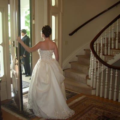 ca92a4bb89f7 List of 9 Popular Central Virginia Wedding Venues near Orange