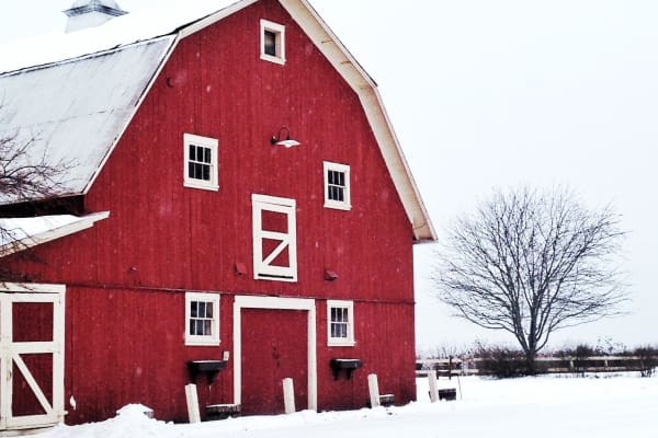 Kingdom Trails Lodging-Vermont Bed and Breakfast | The