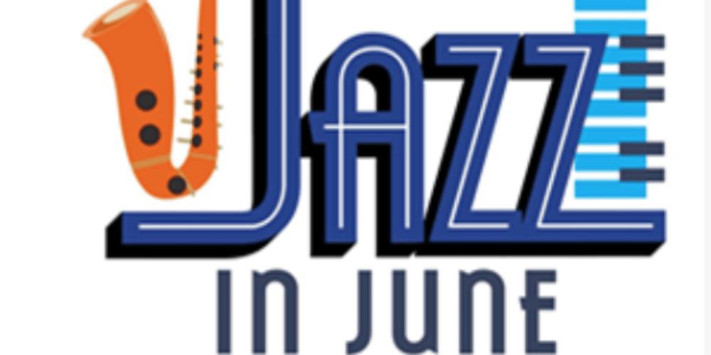 Jazz in June Music Festival kicks off in Camden, Maine