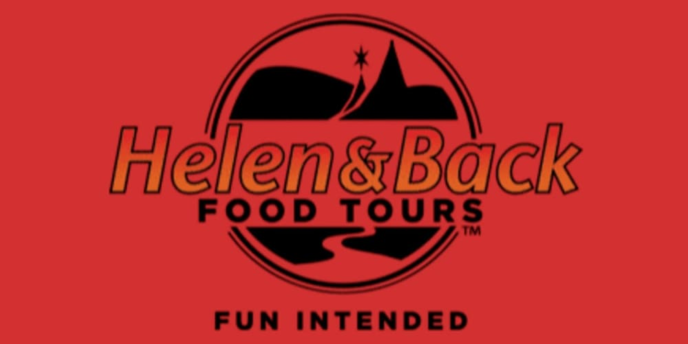 Helen & Back Food Tours: The Best Way to Eat Your Way Through Helen, GA