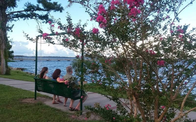 Great Ways to Stay Cool in Green Cove Springs this Summer