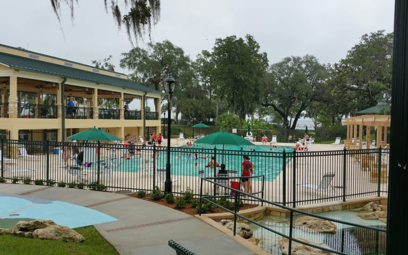 Cheap Things To Do In Green Cove Springs