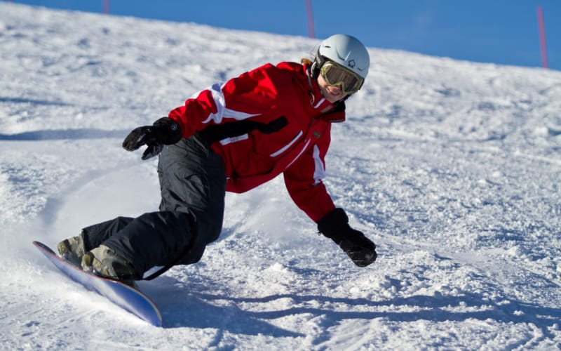 The Fan's Guide To Skiing In Mendon