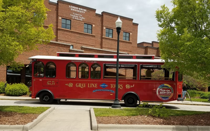 Best Ways To Learn About The History Of Asheville