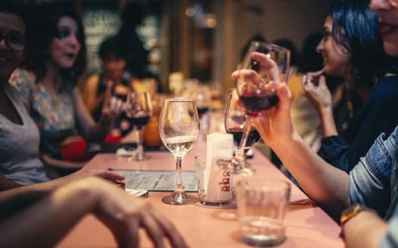 Sugar Tree Inn's Exclusive Rockbridge County Wine Tour Launch