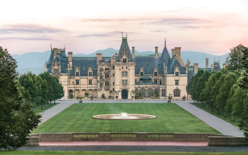 Local's Guide to Visiting the Biltmore Estate