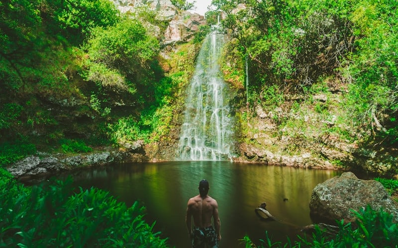 How to Cool Off in Asheville this Summer