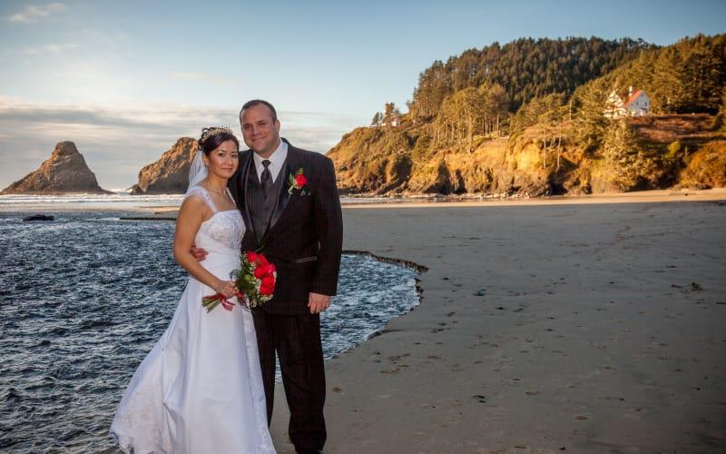 Exclusive Wedding Open House