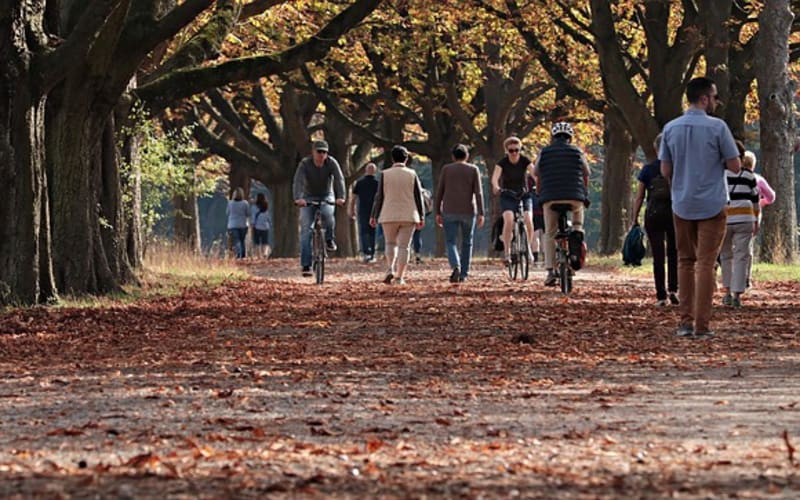 Things to In Lancaster County This Fall