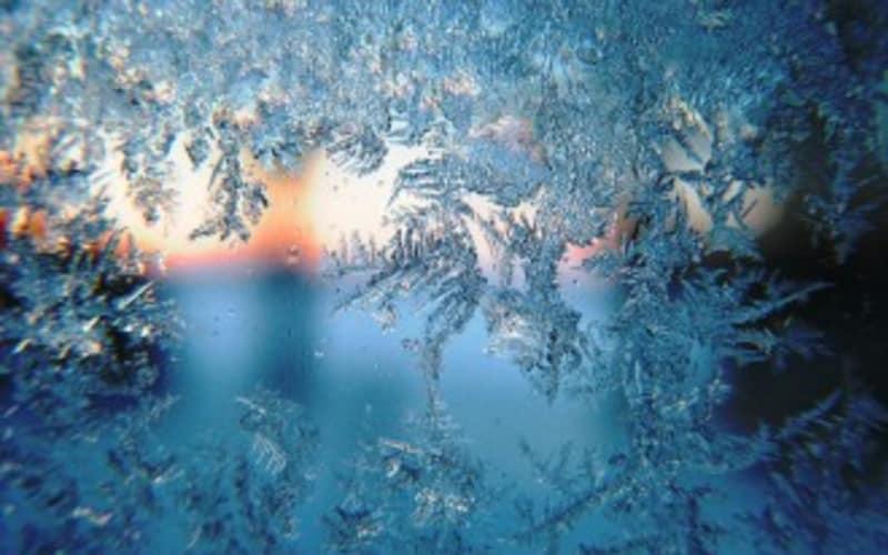Top 5 Reasons For A Winter Getaway
