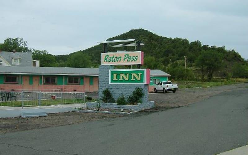 Motel Revitalization 101