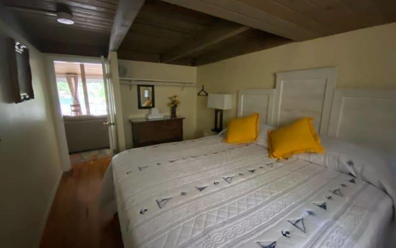 Room 1 - First Floor