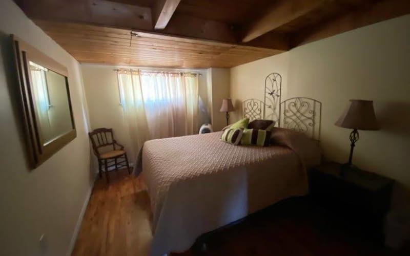 Room 2 - First Floor