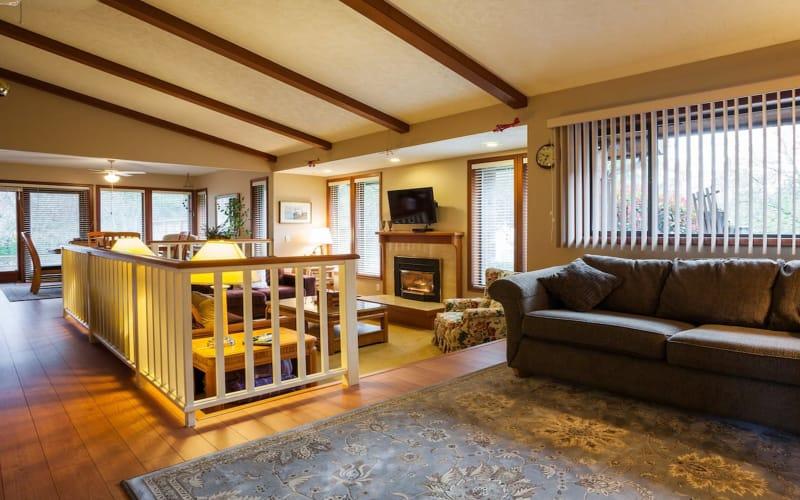 Petie's Cottage