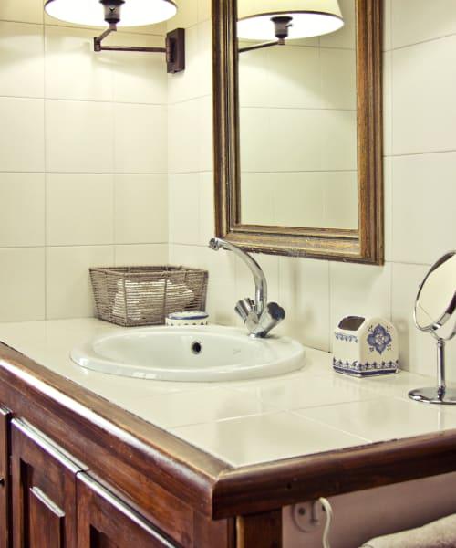 Master Bedroom 1 With En Suite Bath Second Level Orvieto Selvamica