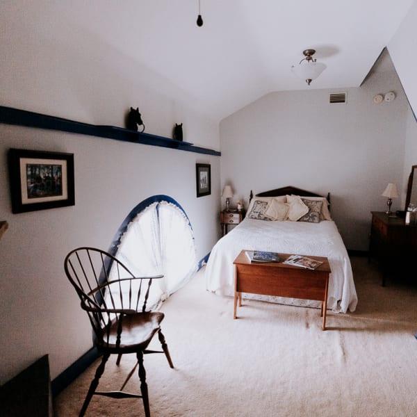 Piedmont Suite