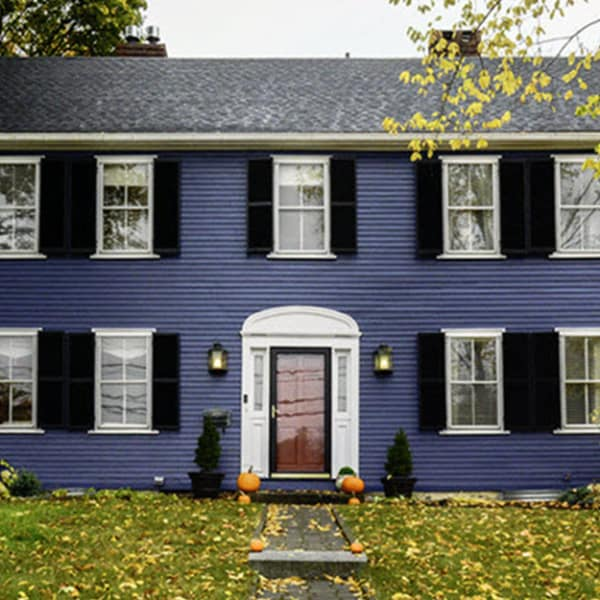 Experience Camden Maine | Member Directory