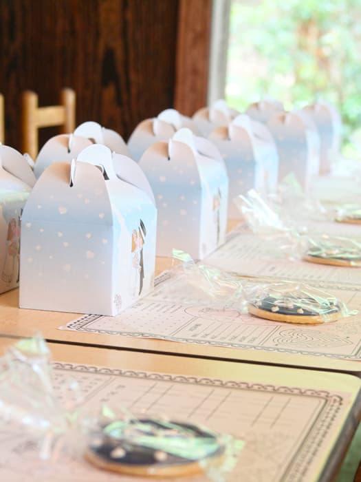 Wedding Gallery 2