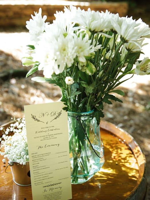 Wedding Gallery 1